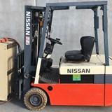Nissan GN01L16U
