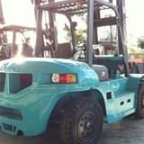 Baoli CPCD70
