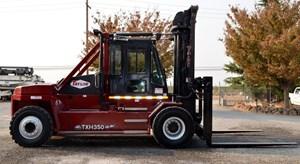 Taylor TXH350L
