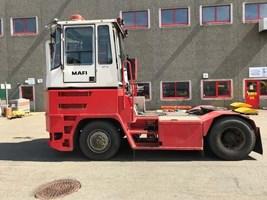 Mafi MT36R4X4
