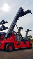 Kalmar DRD450-60S5