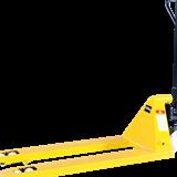 Staxx PALLET-TRUCK-BF25I