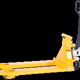 Staxx SCALE-PALLET-TRUCK-WH25ES