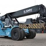 SMV (Konecranes) SC4527TB5