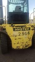 Hyster H22.00XM12EC