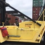 Hyster H23XM12EC