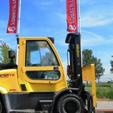 Hyster H7-0FT