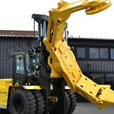 Hyster H32XM12