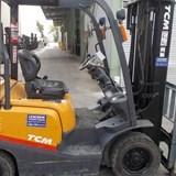 TCM FG25T3