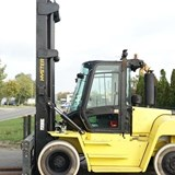 Hyster H10XMS6