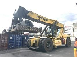 Hyster RS46-41SCH