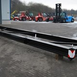 Brand-Unknown 40.000KG-SPREADER