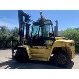 Hyster H8.00XM6