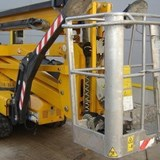 Hinowa LIGHTLIFT23-12