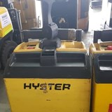Hyster AP2.0MS