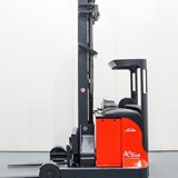 Linde R20S115WIDE-LEGS