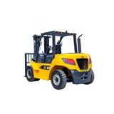 UN Forklift FD50T-NJB3
