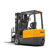 UN Forklift FBT18NQZ1