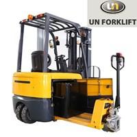 UN Forklift FBT20NQZ1
