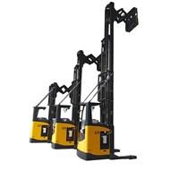 UN Forklift FBRS15KQZ2