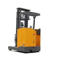 UN Forklift FBR25NQC3