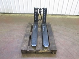 Kooi Aap RG2-20-1000-550