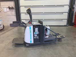 Unicarriers 2T
