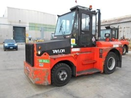 Taylor TT300