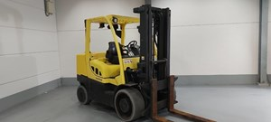 Hyster S135FT