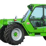 Merlo PANORAMIC-P30.6L-PLUS