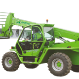 Merlo PANORAMIC-P60.10EE