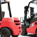 EP-Equipment CPC-Q D15-18-20-25-30-35T8