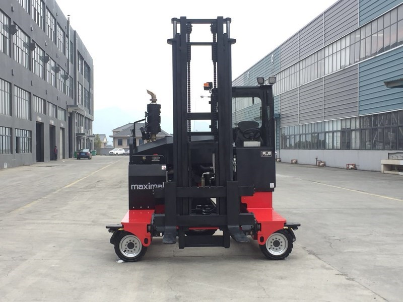 Maximal FDR40J-MW2, New Forklifts for Sale in China